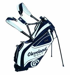 Cleveland Golf Tour Stand Bag by Cleveland Golf