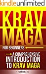 Krav Maga: For Beginners - A Comprehe...