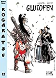 img - for Kogaratsu 12. Glutofen book / textbook / text book