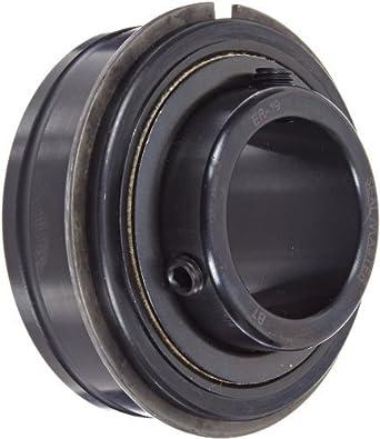 "Fieltro Seals, 1-3 / 16 ""Bore, 62 mm de diámetro exterior, de 1-1 / 2"