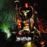 Ruination Thumbnail Image
