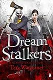 Dream Stalkers: Night Terrors #2 (Shadow Watch)