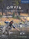Search : Orvis Fly-Fishing Guide, Completely Revised and Updated with Over 400 New Color Photos and Illustrations