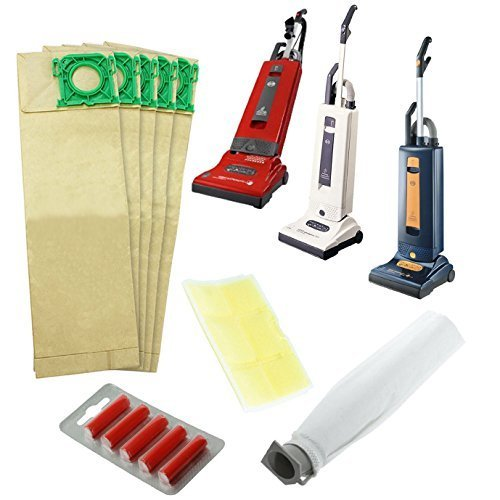 spares2go-vacuum-cleaner-service-kit-for-sebo-x-series-vacuum-cleaners-includes-5-bags-2-x-filters-f