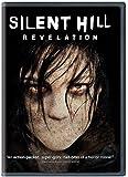 Silent Hill: Revelation [DVD] [Import]
