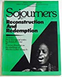 Sojourners Magazine (October 1984, Volume 13 Number 9)