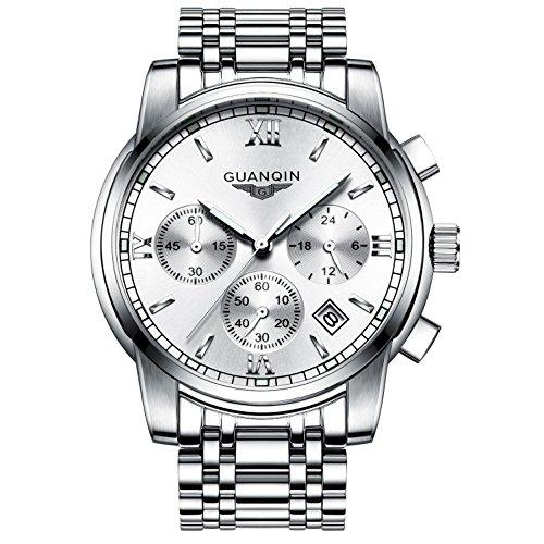 guanqin-hommes-fashion-design-analogique-suisse-quartz-poignet-business-casual-watch-avec-plaque-arg