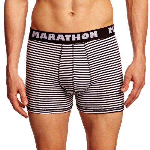 marathon-angel-without-fly-mens-boxers-black-white-horizontal-stripes-small