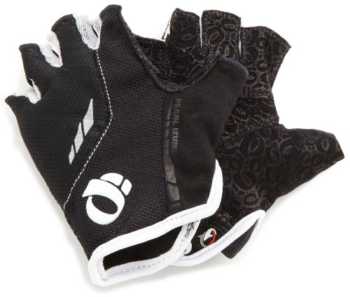 Buy Low Price Pearl Izumi Women's Pro Pittards Glove (14241201-P)