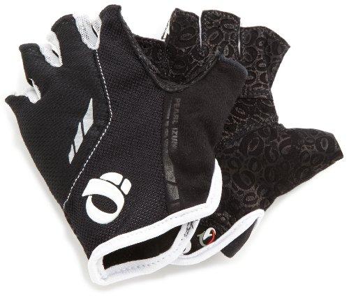 Pearl Izumi Women's Pro Pittards Glove