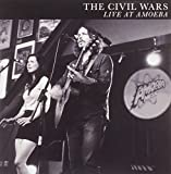 The Civil Wars Live At Amoeba