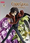 Code Geass: Lelouch of the Rebellion...