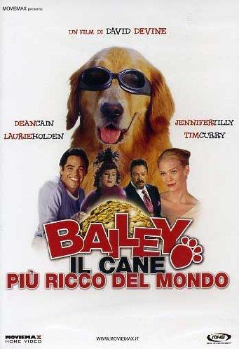 bailey-il-cane-piu-ricco-del-mondo