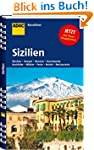 ADAC Reisef�hrer Sizilien