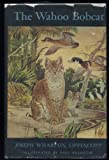 Wahoo Bobcat