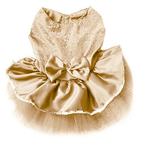 arco-del-pet-princesa-vestido-burbuja-falda-mascota-perro-ropa-traje-de-encaje-champagne-s