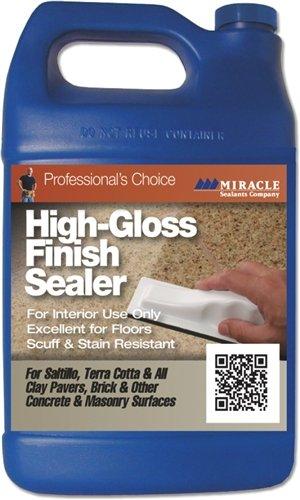 miracle-sealants-high-gloss-finish-sealer-water-base-enhancer-gallon