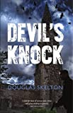 img - for Devil's Knock (Davie Mccall) book / textbook / text book