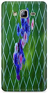 Expertdeal 3D Printed Hard Designer Samsung Samsung Galaxy A5 ( 2010 ) Mobile Back Cover Case Cover