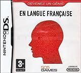 echange, troc Devenez un génie de la langue française