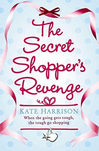 The Secret Shopper