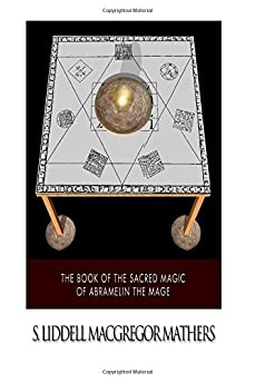 The Book Of Abramelin The Mage Free Wiring Diagram For You