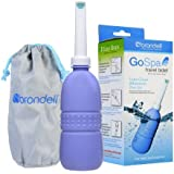 Brondell GS-70 GoSpa Travel Bidet
