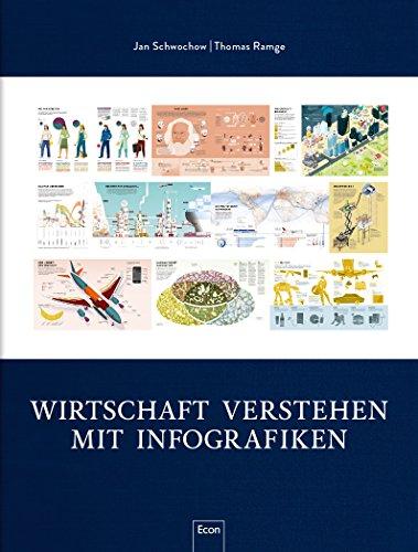 Wirtschaft verstehen mit Infografiken das Buch von Thomas Ramge - Preise vergleichen & online bestellen