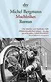 Machloikes: Roman (dtv Literatur)