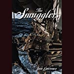 The Smugglers | Iain Lawrence