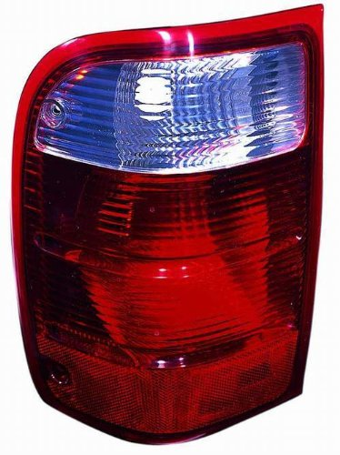 depo-330-1908l-uc-ford-ranger-driver-side-replacement-taillight-unit