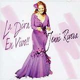 Diva En Vivo ~ Jenni Rivera
