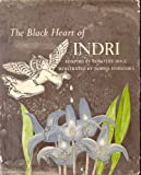 THE BLACK HEART OF INDRI