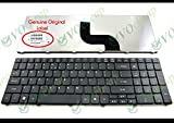 Genuine New US Laptop Keyboard For
