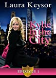 Compare Prices for Kylie in the City: Episode 1 (Coming of Age Romance)