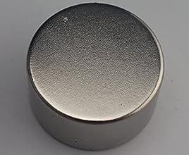 Tozz Pro reg Round Magnetic Bottle Cap Catcher 65288Porter - 60 Caps65289