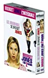 echange, troc Coffret Bridget Jones 2 DVD : Le Journal de Bridget Jones / Bridget Jones : L'âge de raison