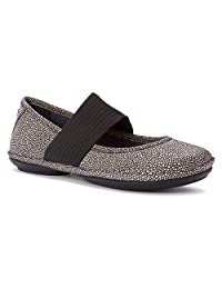Camper Women's Right Nina Ballet Flat