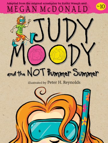 judy-moody-and-the-not-bummer-summer-book-10