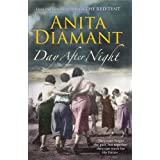 Day After Nightby Anita Diamant