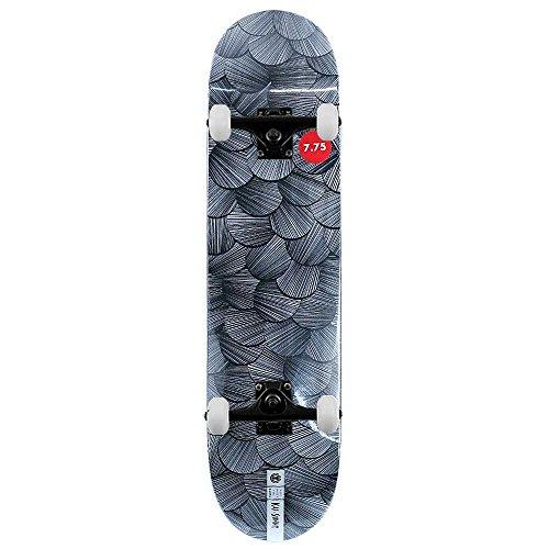 elemento-skateboard-wwfe-serie-terra-skateboard-pro-775-