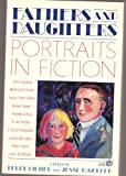 img - for Fathers and Daughters: Portraits in Fiction (Plume) book / textbook / text book