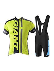 4 Colour! HOT! Cycling Jersey 2015 Ropa Ciclismo/Breathable Bicycle Clothing/Quick-Dry Bike Bib Short maillot...