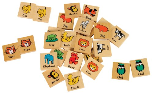 small-world-toys-ryans-room-wooden-toys-matchimals-matching-game