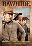 Rawhide: The Seventh Season, Volume Two