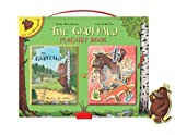 Julia Donaldson The Gruffalo Magnet Book
