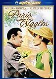 パリで一緒に [DVD]
