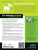 iPhoto '11: The Missing Manual (Missing Manuals) (English and English Edition)