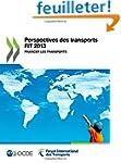 Perspectives des transports FIT 2013...