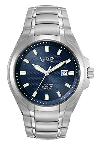 citizen-mens-eco-drive-watch-with-black-dial-analogue-display-and-titanium-bracelet-bm7170-53l